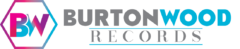 Burtonwood Record | Home