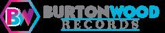 Burtonwood Record | Home